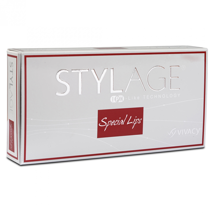 STYLAGE Special Lips1x1ml