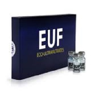 EUF Eco Ultrafiltrates