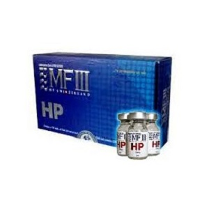 MFIII HP Human Placenta 230 mg