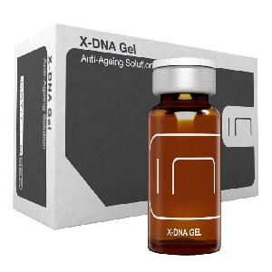 BCN X-DNA Gel