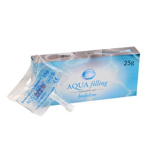 AQUAFILLING BODYLINE 25G