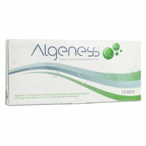 Algeness Agarose Subdermal Filler VL (1x1.4ml)