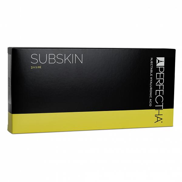 Perfectha Subskin (3x1ml)